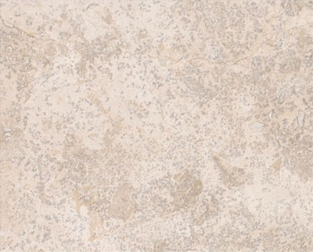 Travertine - Antique