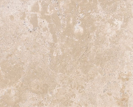Travertine - Light