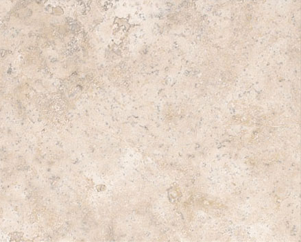 Travertine - Oriental